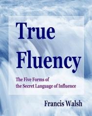 True Fluency Cover